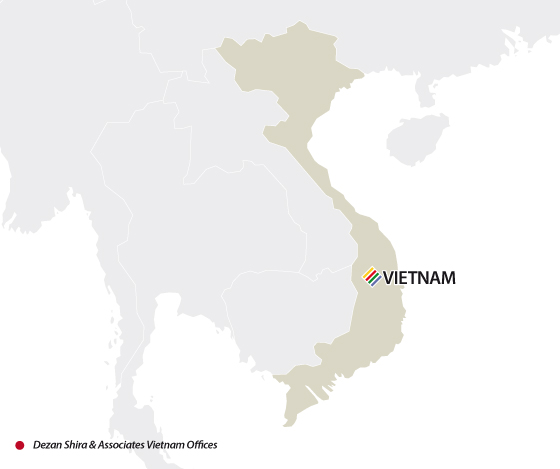 Vietnam Personnel: Law, Tax, Accounting Specialists | Dezan