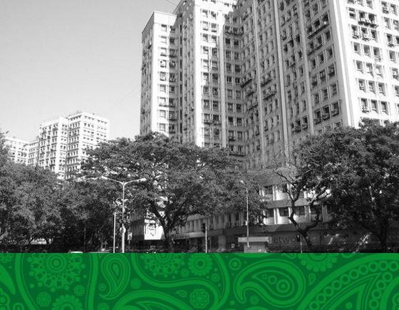 Dezan Shira & Associates Mumbai